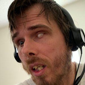 Brandon Armstrong Profile photo